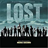Lost (Music from the ABC Television Series)