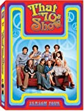 That '70s Show: Season 4 (4pc)