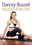 Darcey Bussell: Pilates For Life