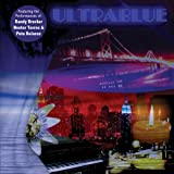 Cover of Ultrablue