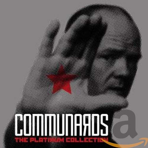 Communards - Platinum Collection - Zortam Music
