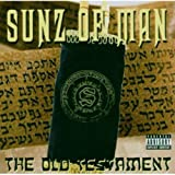 Sunz Of Man / Old Testament