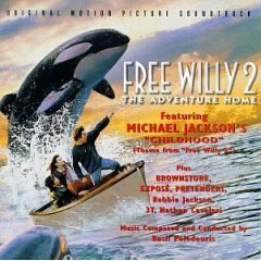Michael Jackson - Free Willy - Zortam Music