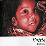 album Tendency by Battle