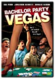 Bachelor Party Vegas (2006) (Movie)