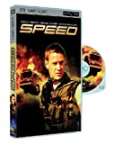 Speed (6,97€) cover