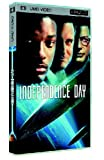 Independence Day (6,97€) cover