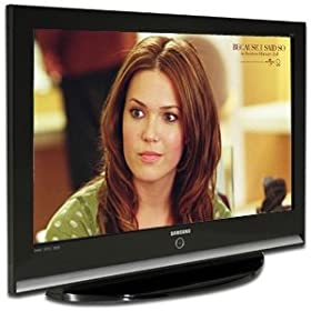 Flat-Panel TV Prices Dropping Soon 1