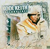 Kool Keith / Collabs Tape