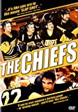Les Chiefs (2004) (Movie)