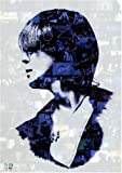 KYOSUKE HIMURO CAPTURED CLIPS 1988~2006(初回限定盤)