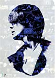 KYOSUKE HIMURO CAPTURED CLIPS 1988~2006(通常盤)