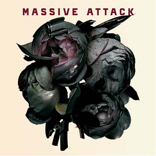 Massive Attack - Teardrop Lyrics - Zortam Music
