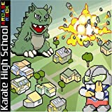 Cover of Arcade Rock