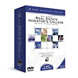 DVD Success Series: Real Estate Investor\'s College