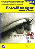 Foto-Manager