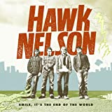 Hawk Nelson - Bring 'Em Out -