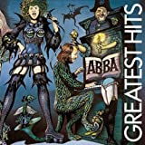 Greatest Hits (1975) (Album) by ABBA