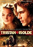Tristan & Isolde (2006) (Movie)