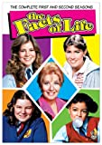 The Facts of Life (1979 - 1988) (Television Series)
