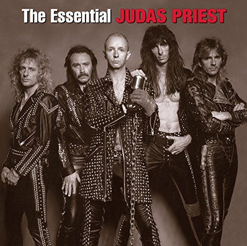 Judas Priest - BREAKING THE LAW Lyrics - Zortam Music