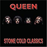 album art to Stone Cold Classics (Limited Edition)