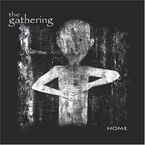 The Gathering - Home - Zortam Music