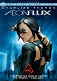 Aeon Flux (2005) (Movie)