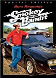 Smokey and the Bandit (1977) (Movie)