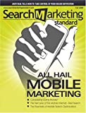 Search Marketing Standard cover