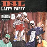 Laffy Taffy [CD1]
