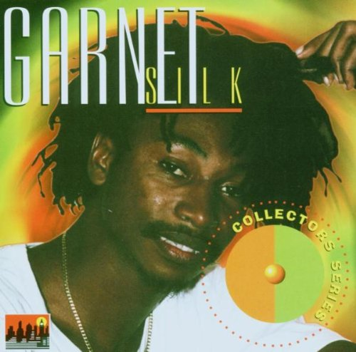 Listen to Garnett Silk samples, read reviews etc. and/or buy Rule Dem album