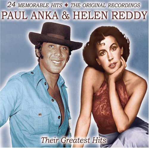 Helen Reddy - Angie Baby Lyrics - Zortam Music