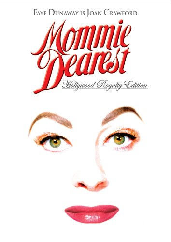 Mommie Dearest Hollywood Royalty/Special Collector's Edition