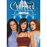 Charmed: The Fifth Halliwell / Season: 4 / Episode: 16 (2002) (Television Episode)