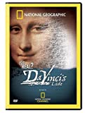 National Geographic - Is It Real? Da Vinci\'s Code