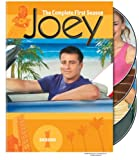 Watch Joey Online