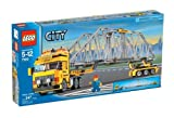 Lego City Heavy Loader #7900