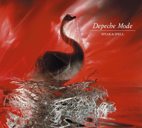 Depeche Mode - Speak & Spell - Zortam Music