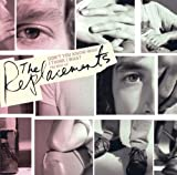 Capa do álbum Bastards of Young: The Best of the Replacements
