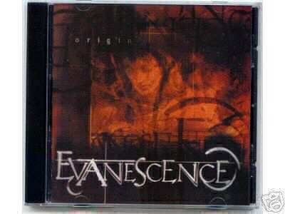 Evanescence - Ultra Rare Trax Vol. 1 - Zortam Music