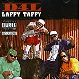Laffy Taffy [CD2]