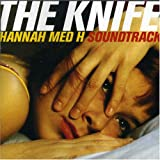 Hannah med H Soundtrack