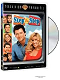 Step By Step (1991 - 1998) (Television Series)