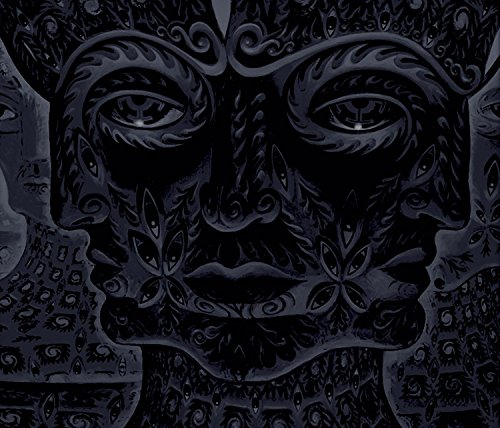 Tool - 10,000 Days - Zortam Music