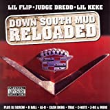 Down South Mudd Reloaded