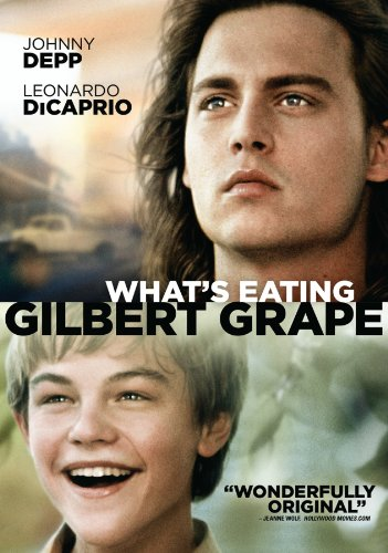 What's Eating Gilbert Grape Special Collector's Edition