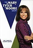 Watch The Mary Tyler Moore Show Online