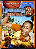 Like Mike 2: Streetball (2006) (Movie)