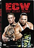 Watch ECW on Sci Fi Online